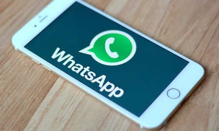 Whatsapp will soon be able to send any type of file, Whatsapp New Feature