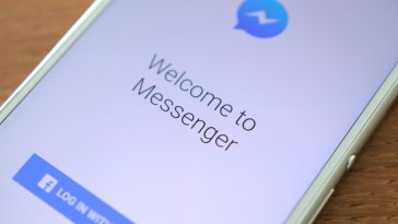 Useful Facebook Messenger tricks and secrets