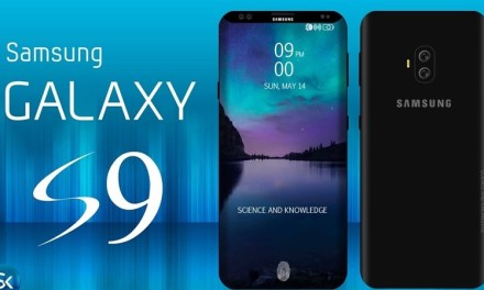 Here is the most Anticipated Samsung Galaxy S9 Features that will be launchedin 2018