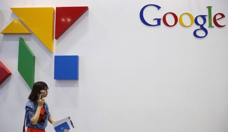 Google Secrets Every Internet User Should Know