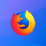 Stable release] Firefox 65 enters beta, adds support for WebP images
