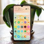 One of the best phones the US is missing out on
