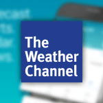 "The Weather Channel v9.0 forecasts a fresh UI with 100% chance of weather ""stories"" and trending conditions"