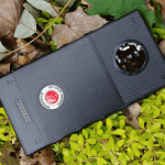 The best 3D phone you shouldn't buy