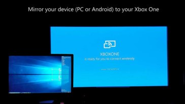 4 Smooth Ways to Stream from PC to Xbox One Easily