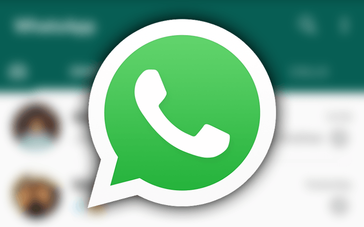 WhatsApp beta rolls out continuous voice note playback and message forwarding count