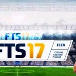 Download First Touch Soccer 2017 Apk (FTS 17) + Data File For Android