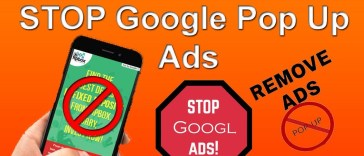 How to remove Popup ads from Android Mobile | 100% Free | No tools Required