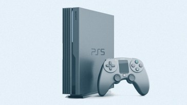 ps5 backwards compatibility - playstation 5