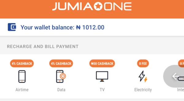 How to Download the Jumia One App