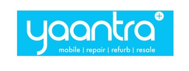 Mobile repair service, Yaantra