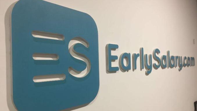 Early Salary
