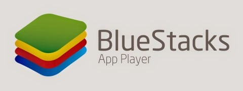 bluestack app player for android apps on pc