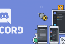 Photo of Uninstalling BetterDiscord Completely from Discord