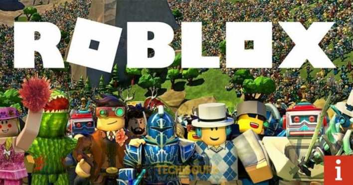Fixes For Error Code 268 Roblox