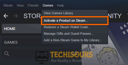 View Steam Failed To Install App Configuration Unavailable Reddit Pictures