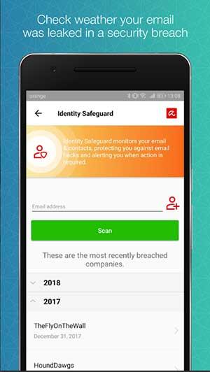 Avira-Antivirus-Security