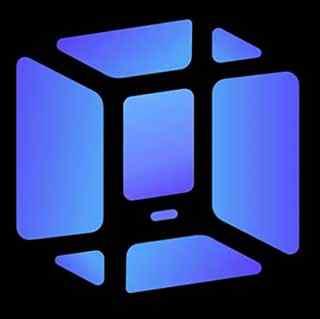 VMOS-Icon