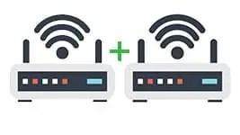 WiFi Service, Wireless (WI-FI) Services
