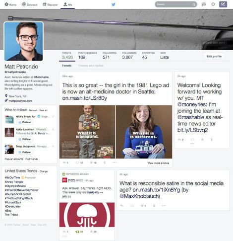 tweet-facebook-2