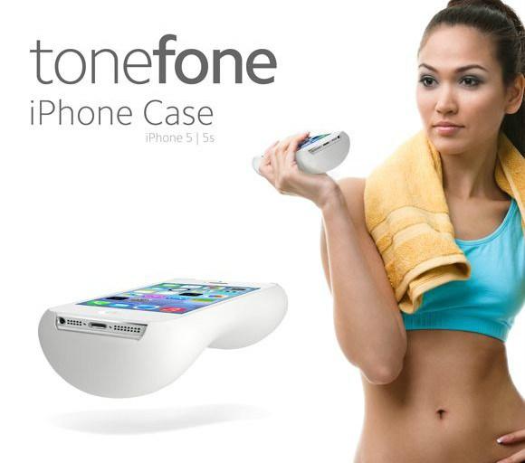 tonefone-660
