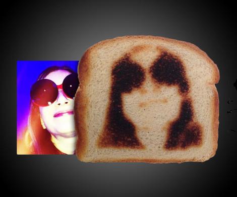 toast-470