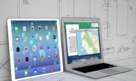 Νέο iPad ετοιμάζει η Apple