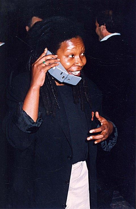 mobile-phones-1993.jpg