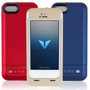 iphone_case3.jpg