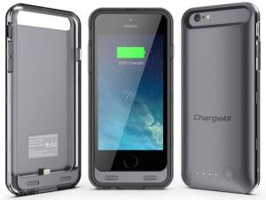 iphone_case6.jpg