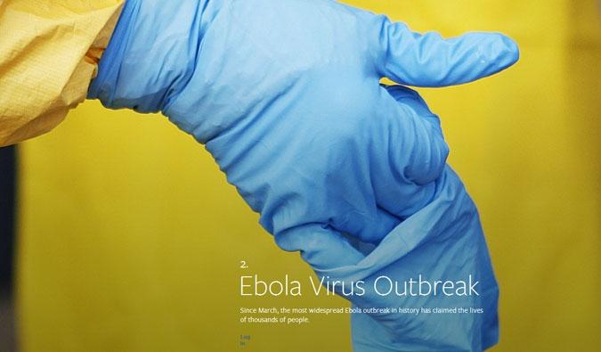 ebola1_0.jpg