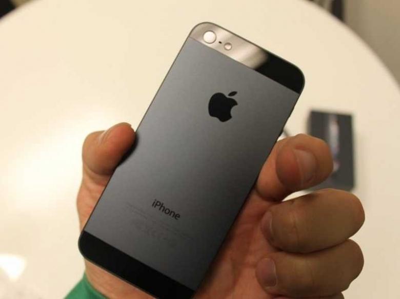 7-iphone-5.jpg