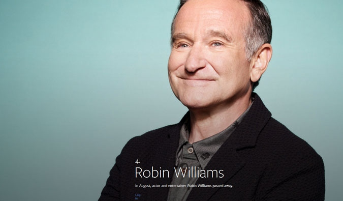 robin1_0.jpg