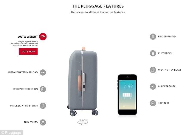 pluggage2.jpg