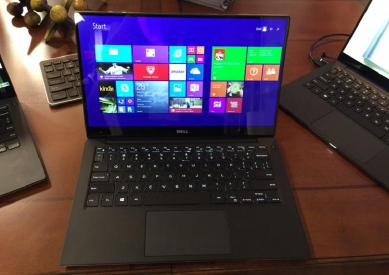 laptop3_0.jpg