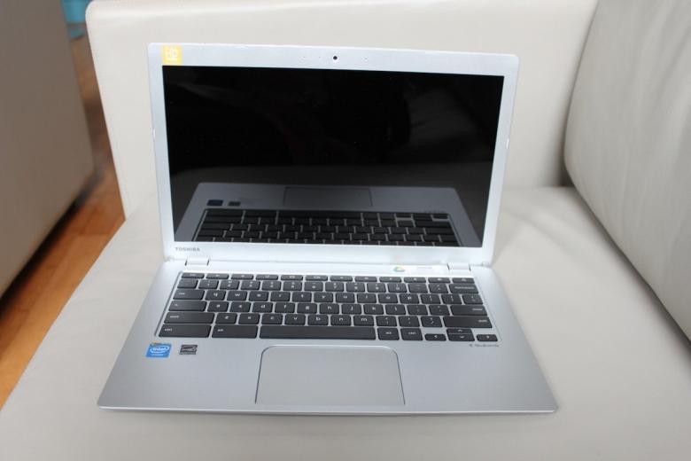 laptop5.jpg