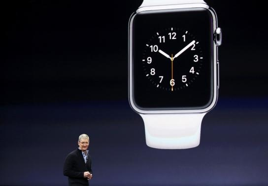 apple-watch15.jpg