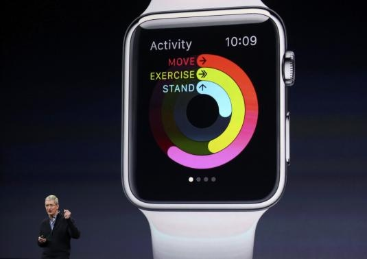apple-watch16.jpg