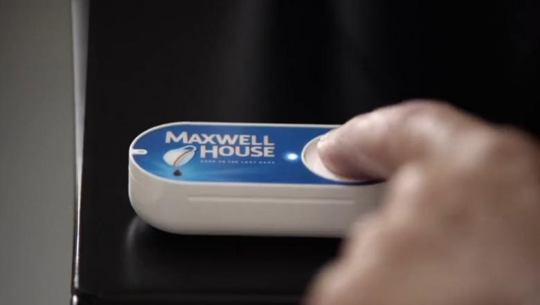 amazon-dash-button-maxwell.jpg
