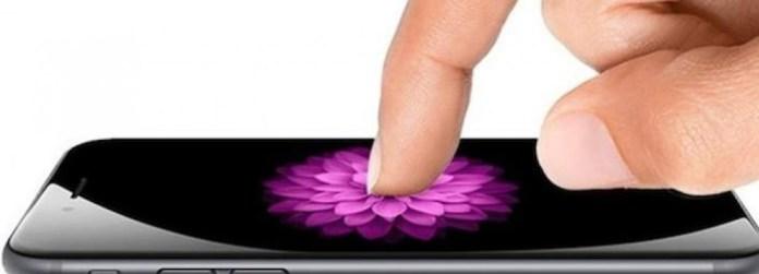 Η μεγάλη αλλαγή στα iPhone έρχεται το Σεπτέμβριο -Το ανατρεπτικό χαρακτηριστικό του 6s