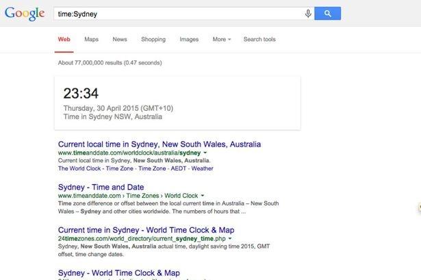 google_time.jpg