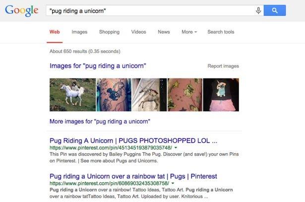 google_exact.jpg
