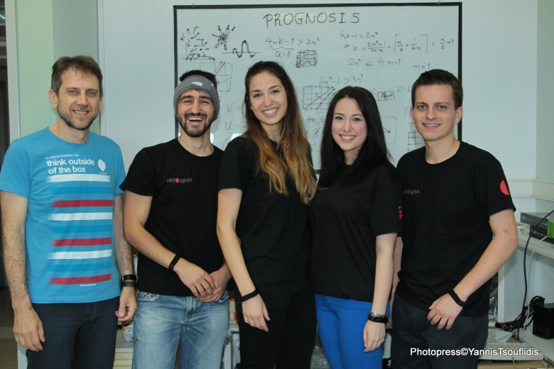 prognosis_team.jpg