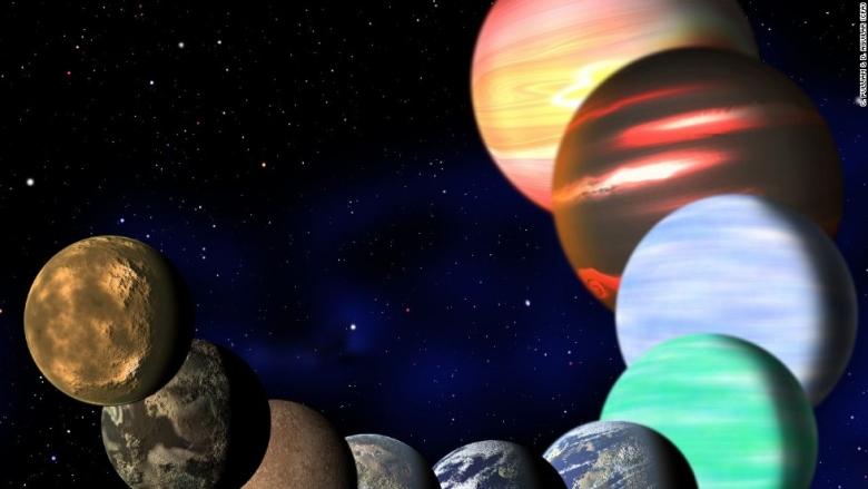 -kepler-planets-horizontal-large-gallery
