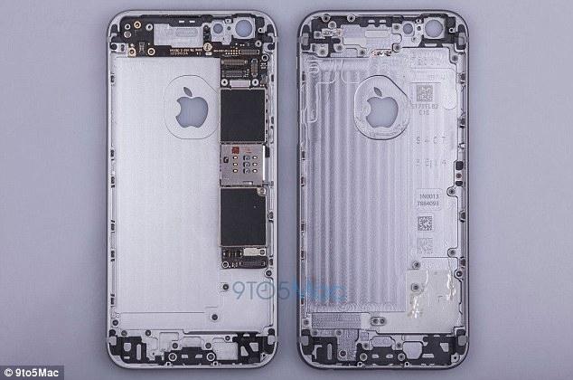 iphone6s4.jpg