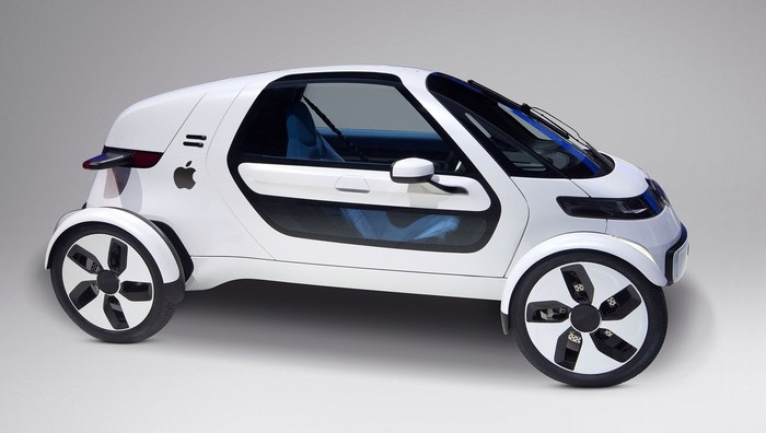 apple_car_mockup.jpg