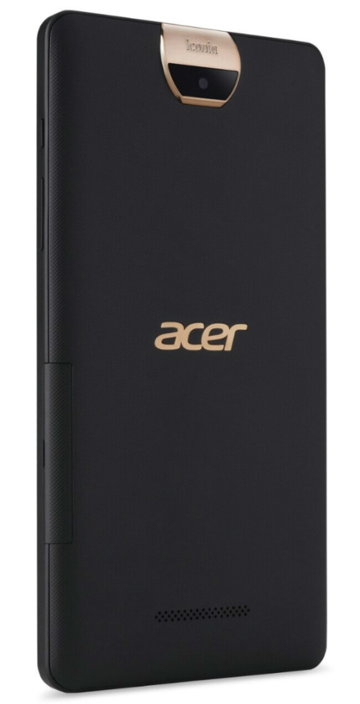 Acer-Iconia-Talk-S-04-512x1000