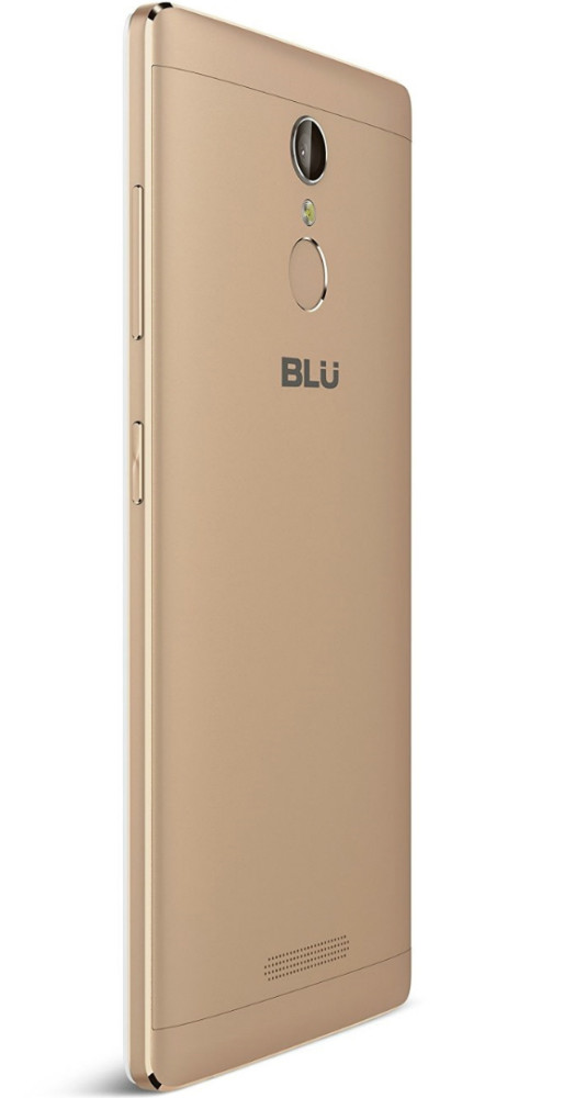 BLU-VIVO-5R-02-524x1000