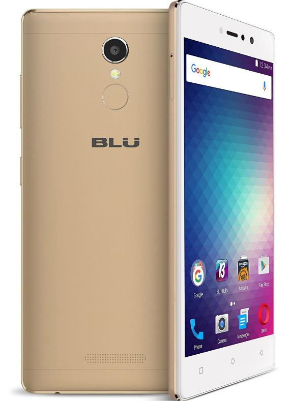 BLU-VIVO-5R-03