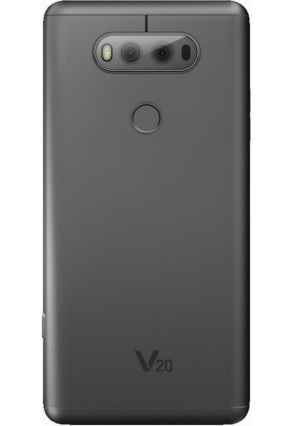 LG-V20-official-0